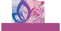 Cudne Paznokcie Logo